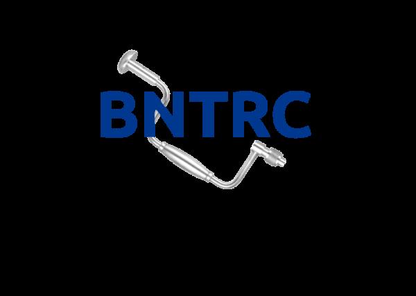 BNTRC