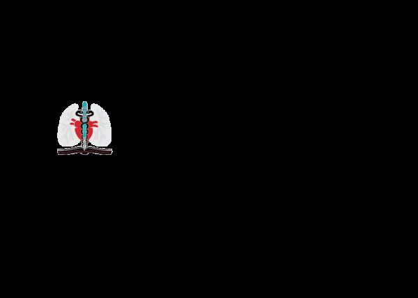 CARDIOTHORACIC