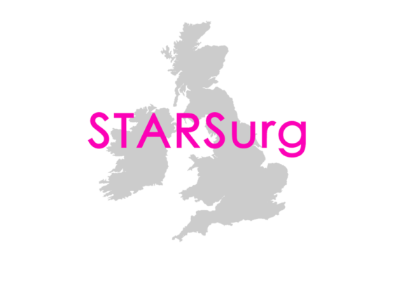 SRARSurg